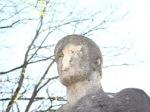 Denkmal-Suevia