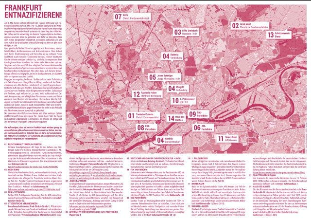 Screenshot_2020-05-09 map_farbe pdf